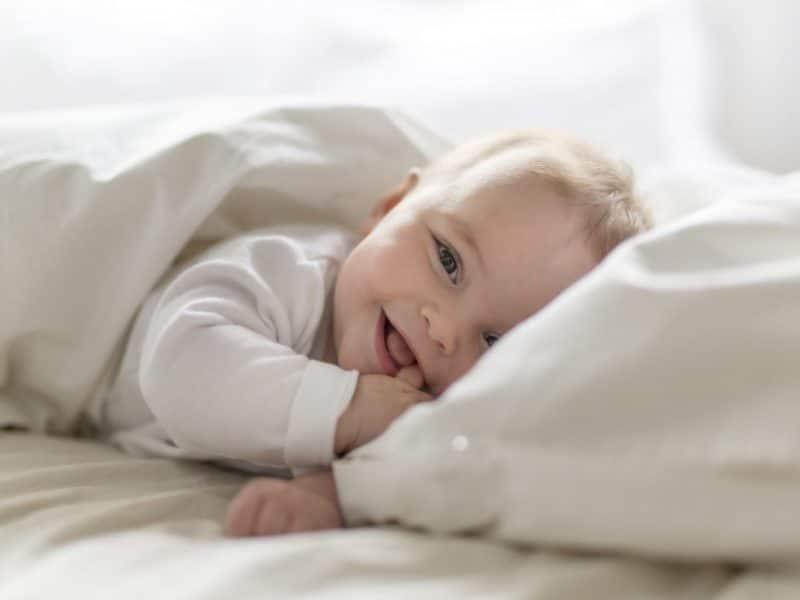 Kıbrıs'ta Tüp Bebek Yaptırmak