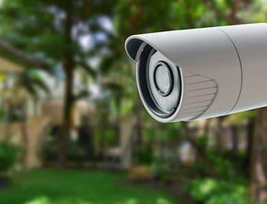 Güvenlik Kamerası Neden Gerekli