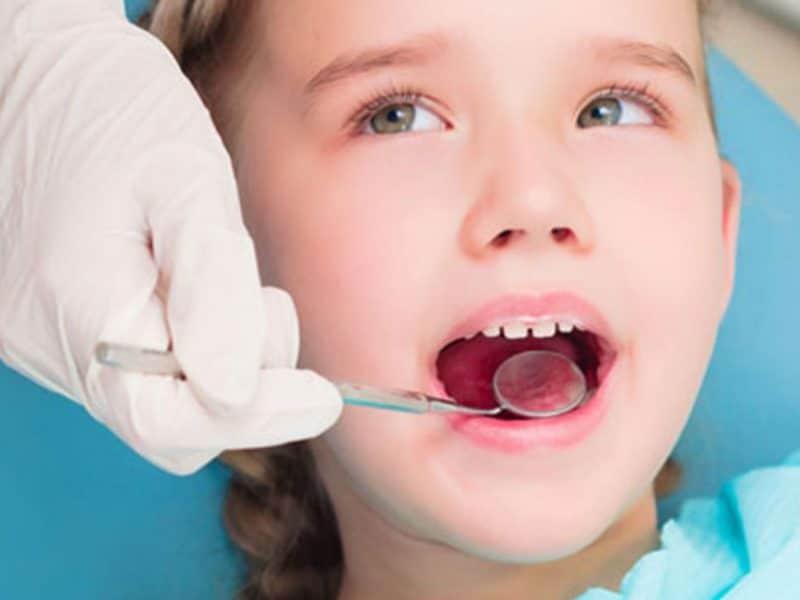 Eryaman Diş ve Uzman Diş Hekimi Desteği