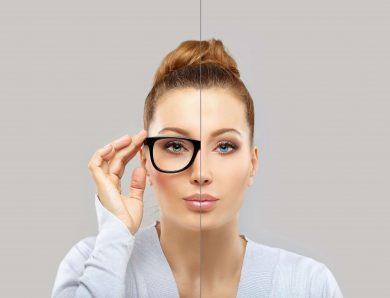 Lens Kullanırken Bilinmesi ve Dikkat Edilmesi Gerekenler