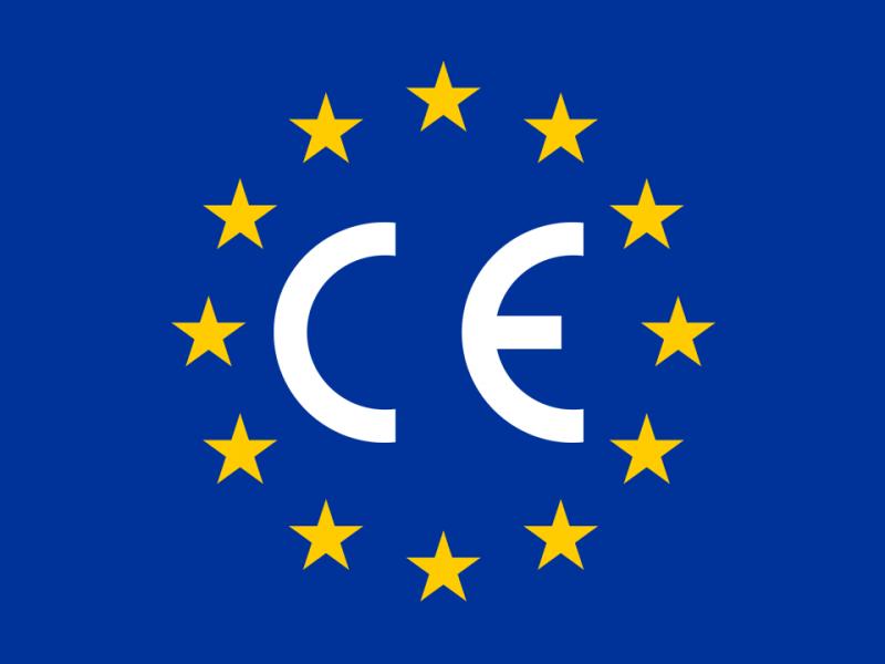 CE İlgili Kısa Bilgiler