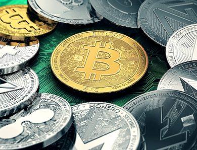 Bitcoin'e Yatırım Yapmak Mantıklı Mı?