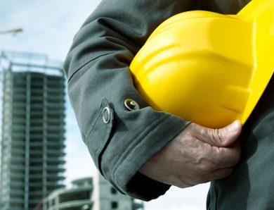 İş Güvenliği ile Kazalara Karşı Önlem Alın