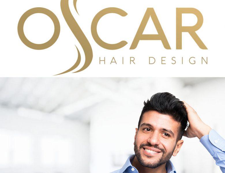 Şişli'de Protez Saç Merkezi Arayanların Tercihi Oscar Hair